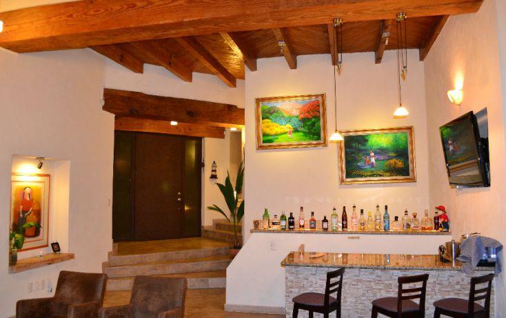 Foto de casa en venta en avándaro sn, valle de bravo, valle de bravo, estado de méxico, 1698174 no 14