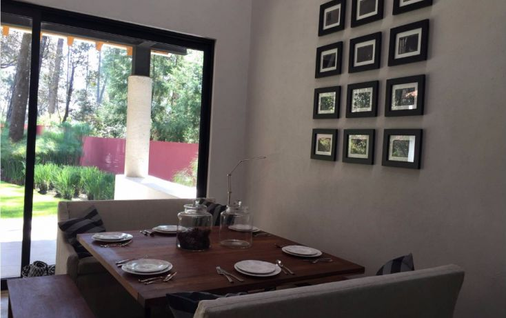 Foto de casa en condominio en venta en avándaro sn, valle de bravo, valle de bravo, estado de méxico, 1698216 no 04