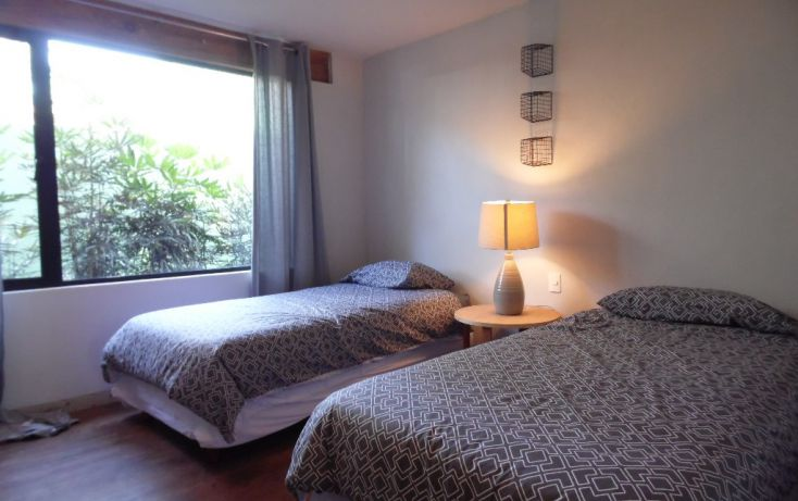 Foto de casa en condominio en venta en avándaro sn, valle de bravo, valle de bravo, estado de méxico, 1698216 no 07