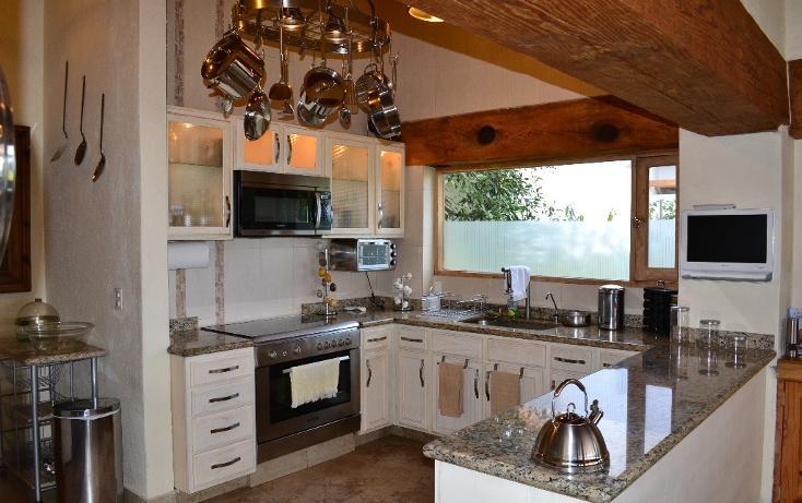 Foto de casa en venta en  , valle de bravo, valle de bravo, méxico, 1698174 No. 06