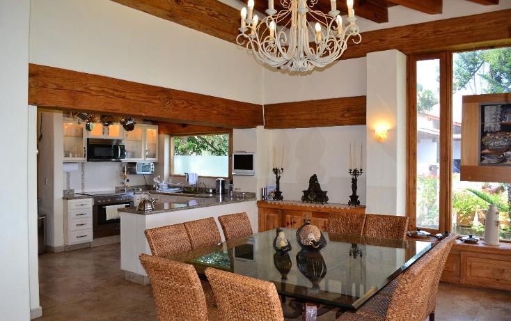Foto de casa en venta en  , valle de bravo, valle de bravo, méxico, 1698174 No. 07