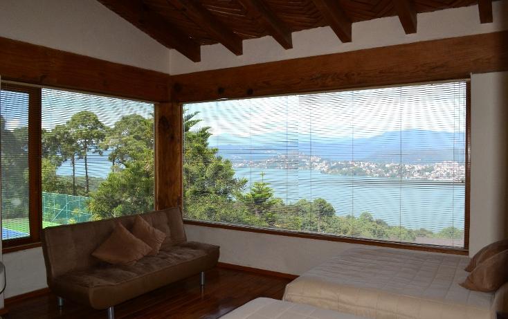 Foto de casa en venta en  , valle de bravo, valle de bravo, méxico, 1698174 No. 10