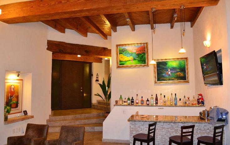 Foto de casa en venta en  , valle de bravo, valle de bravo, méxico, 1698174 No. 13