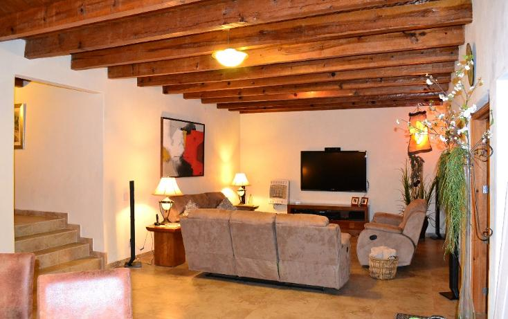 Foto de casa en venta en avándaro s/n , valle de bravo, valle de bravo, méxico, 1698174 No. 17