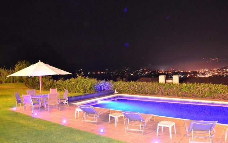 Foto de casa en venta en  , valle de bravo, valle de bravo, méxico, 1698174 No. 18