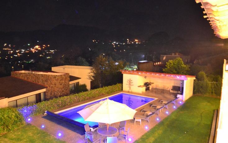 Foto de casa en venta en  , valle de bravo, valle de bravo, méxico, 1698174 No. 19
