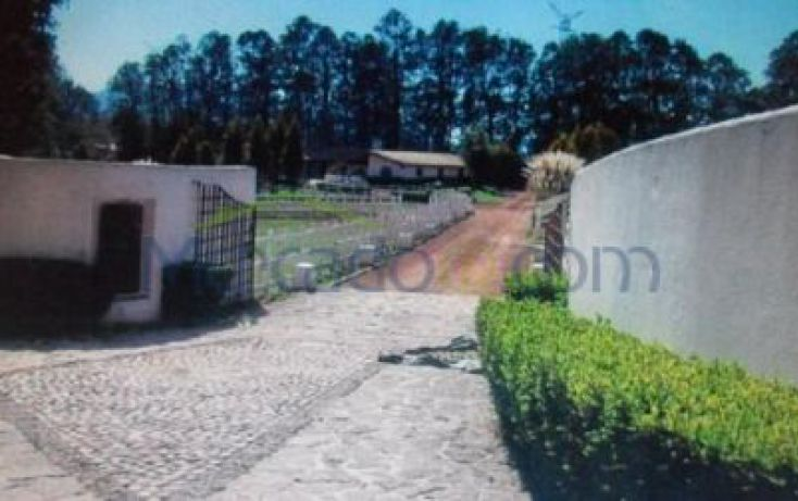 Foto de terreno habitacional en venta en, avándaro, valle de bravo, estado de méxico, 1086787 no 07