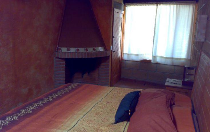Foto de edificio en venta en, avándaro, valle de bravo, estado de méxico, 1229225 no 04