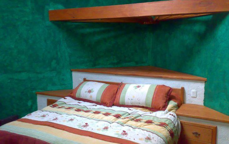 Foto de edificio en venta en, avándaro, valle de bravo, estado de méxico, 1229225 no 09