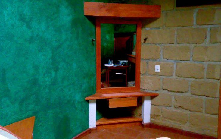 Foto de edificio en venta en, avándaro, valle de bravo, estado de méxico, 1229225 no 11