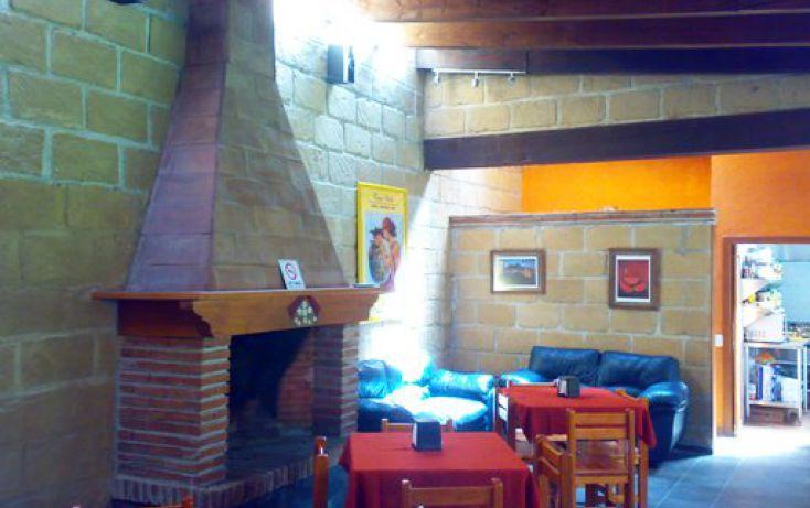 Foto de edificio en venta en, avándaro, valle de bravo, estado de méxico, 1229225 no 13
