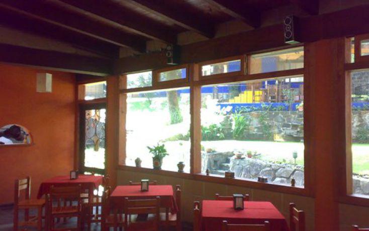 Foto de edificio en venta en, avándaro, valle de bravo, estado de méxico, 1229225 no 14