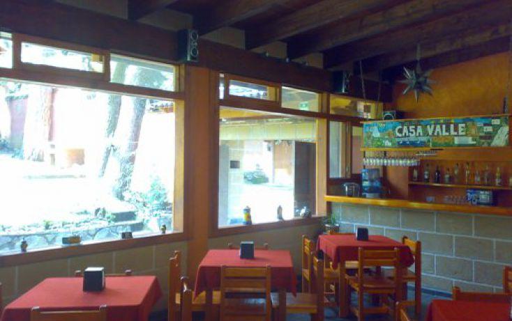 Foto de edificio en venta en, avándaro, valle de bravo, estado de méxico, 1229225 no 15