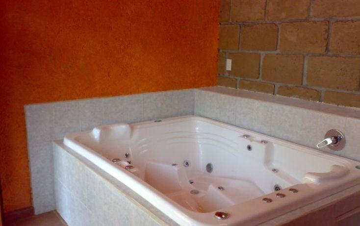 Foto de edificio en venta en, avándaro, valle de bravo, estado de méxico, 1229225 no 25
