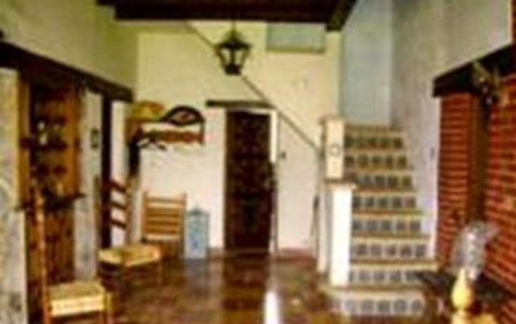 Foto de rancho en venta en, avándaro, valle de bravo, estado de méxico, 1425939 no 03