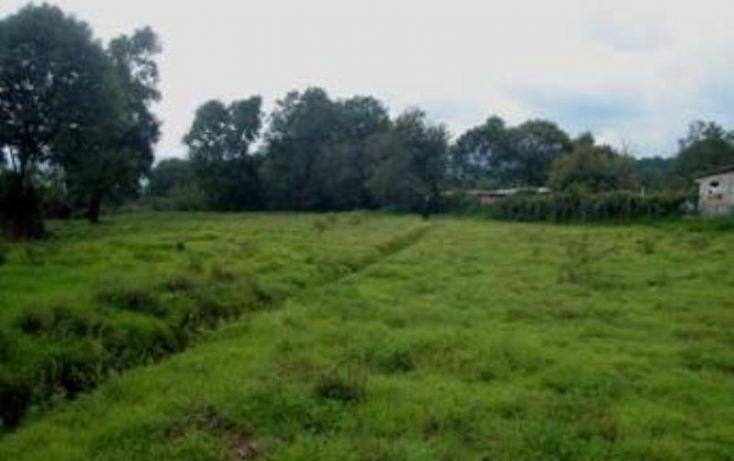 Foto de rancho en venta en, avándaro, valle de bravo, estado de méxico, 1425939 no 08