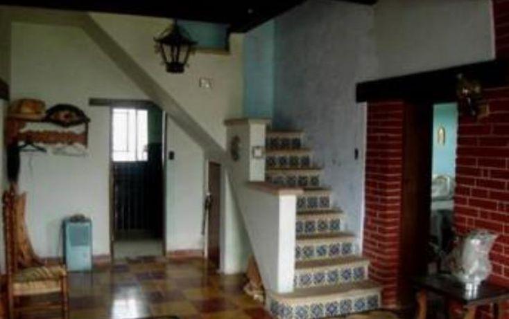 Foto de rancho en venta en, avándaro, valle de bravo, estado de méxico, 1425939 no 13
