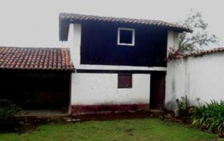 Foto de rancho en venta en, avándaro, valle de bravo, estado de méxico, 1425939 no 17
