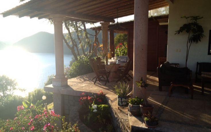 Foto de casa en venta en, avándaro, valle de bravo, estado de méxico, 1456991 no 03