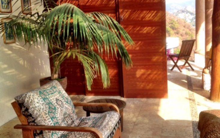 Foto de casa en venta en, avándaro, valle de bravo, estado de méxico, 1456991 no 04