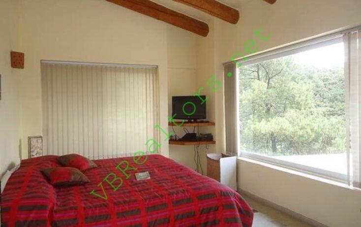 Foto de casa en venta en, avándaro, valle de bravo, estado de méxico, 1467627 no 06