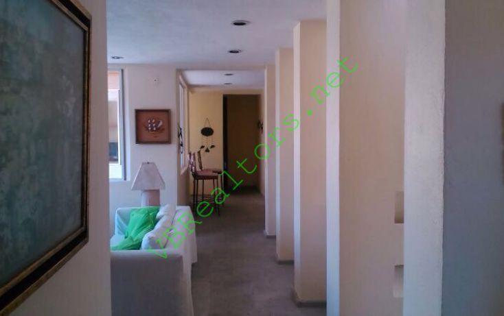 Foto de casa en venta en, avándaro, valle de bravo, estado de méxico, 1467627 no 07