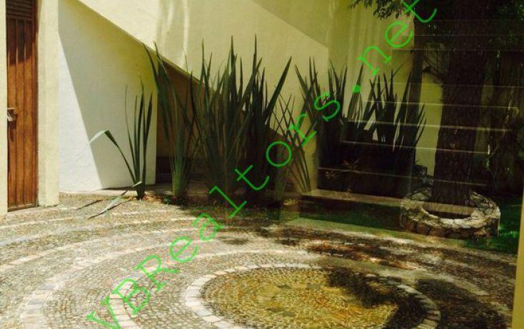 Foto de casa en venta en, avándaro, valle de bravo, estado de méxico, 1467627 no 10
