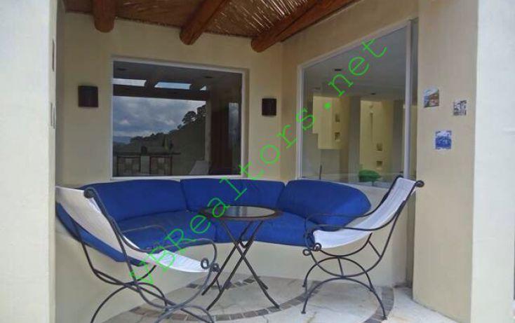Foto de casa en venta en, avándaro, valle de bravo, estado de méxico, 1467627 no 11