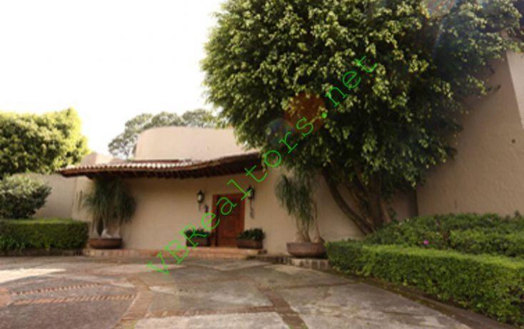 Foto de casa en venta en, avándaro, valle de bravo, estado de méxico, 1481523 no 02