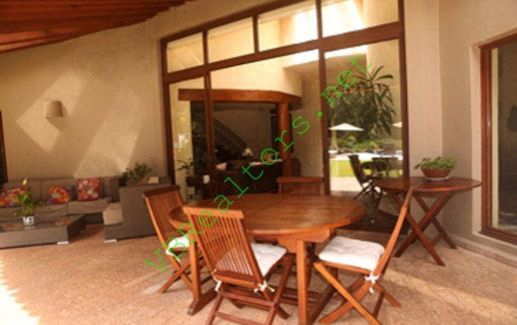 Foto de casa en venta en, avándaro, valle de bravo, estado de méxico, 1481523 no 04