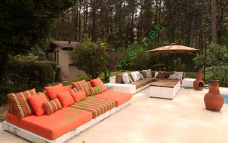 Foto de casa en venta en, avándaro, valle de bravo, estado de méxico, 1481523 no 06