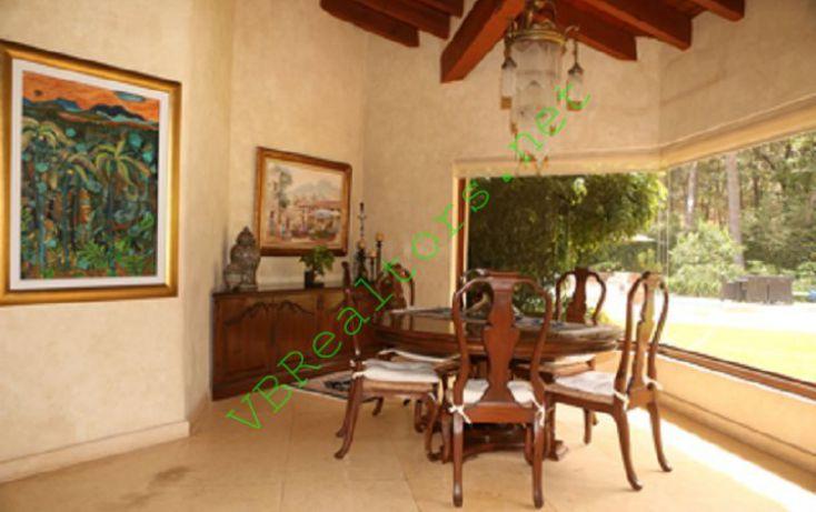Foto de casa en venta en, avándaro, valle de bravo, estado de méxico, 1481523 no 09