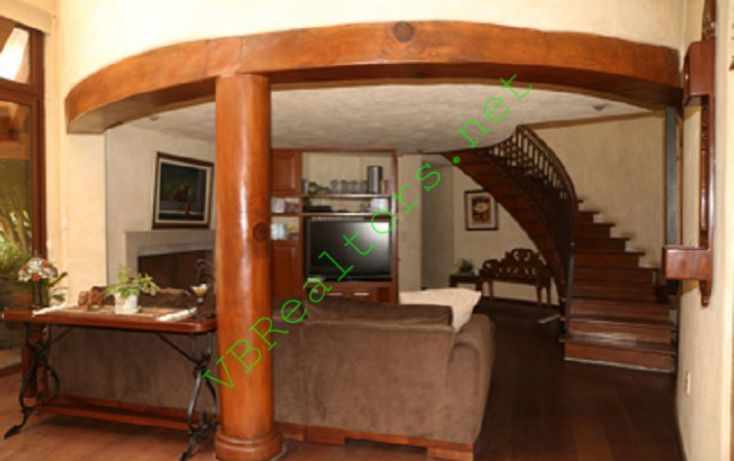 Foto de casa en venta en, avándaro, valle de bravo, estado de méxico, 1481523 no 10