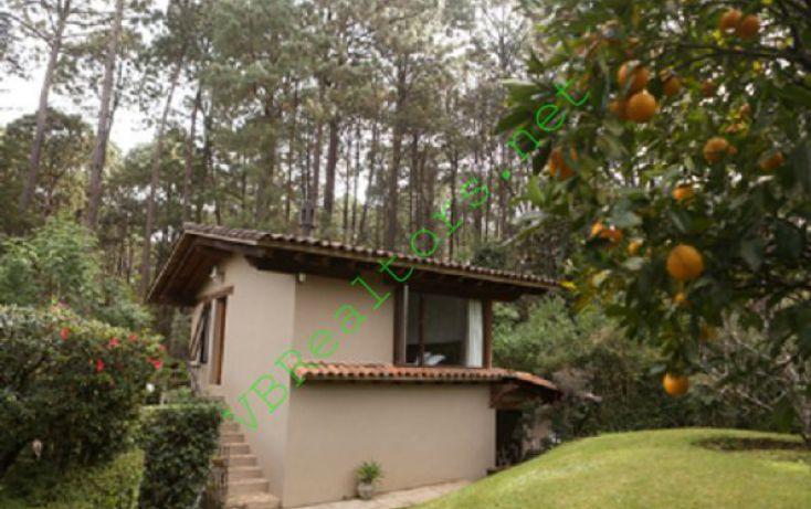 Foto de casa en venta en, avándaro, valle de bravo, estado de méxico, 1481523 no 12