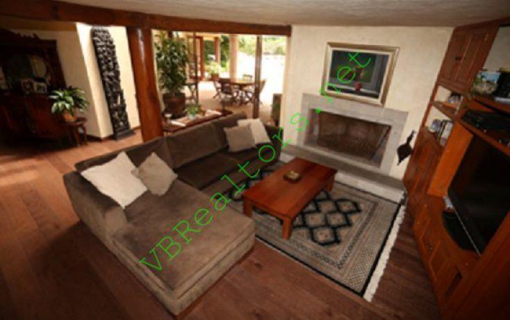 Foto de casa en venta en, avándaro, valle de bravo, estado de méxico, 1481523 no 15
