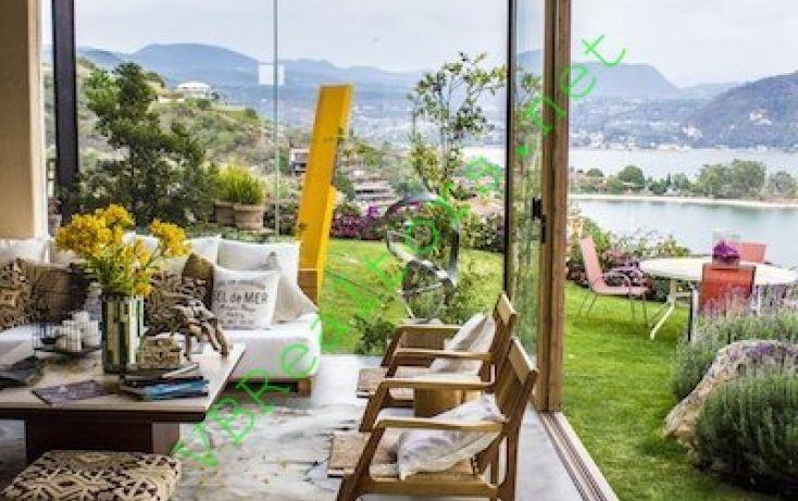 Foto de casa en renta en, avándaro, valle de bravo, estado de méxico, 1506787 no 06