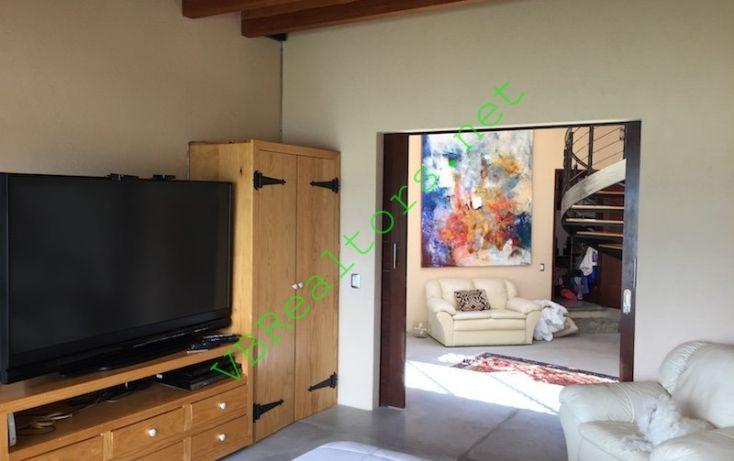 Foto de casa en renta en, avándaro, valle de bravo, estado de méxico, 1506787 no 10