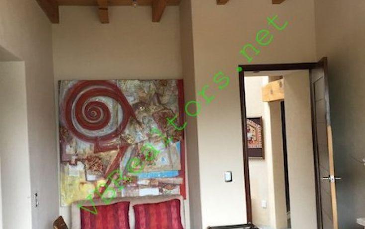 Foto de casa en renta en, avándaro, valle de bravo, estado de méxico, 1506787 no 13