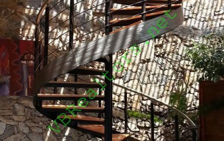 Foto de casa en renta en, avándaro, valle de bravo, estado de méxico, 1506787 no 15