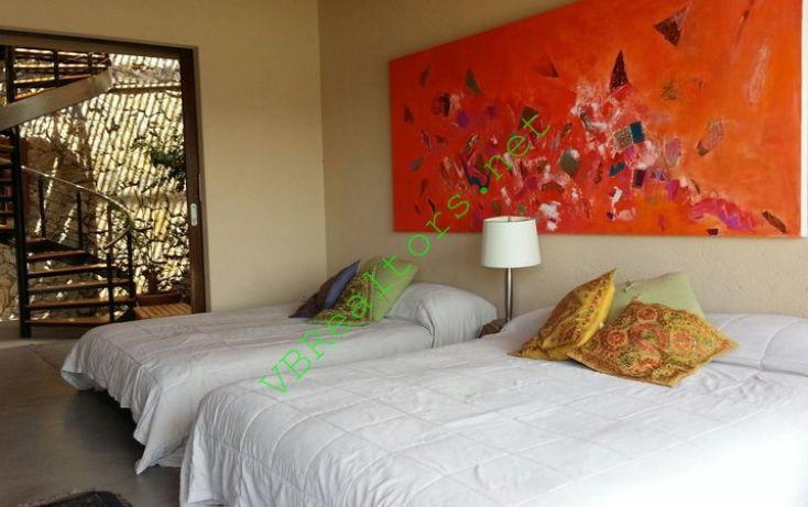 Foto de casa en renta en, avándaro, valle de bravo, estado de méxico, 1506787 no 18