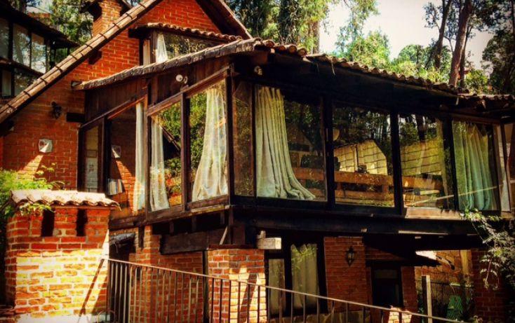 Foto de casa en venta en, avándaro, valle de bravo, estado de méxico, 1514232 no 01