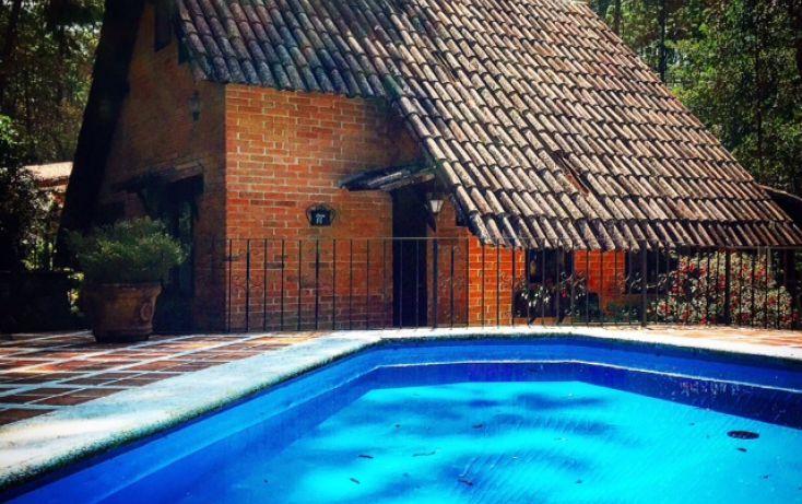Foto de casa en venta en, avándaro, valle de bravo, estado de méxico, 1514232 no 02