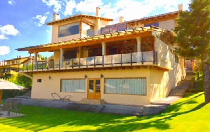 Foto de casa en venta en, avándaro, valle de bravo, estado de méxico, 1514432 no 03