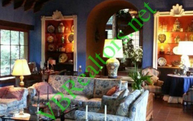 Foto de casa en renta en, avándaro, valle de bravo, estado de méxico, 1524381 no 01