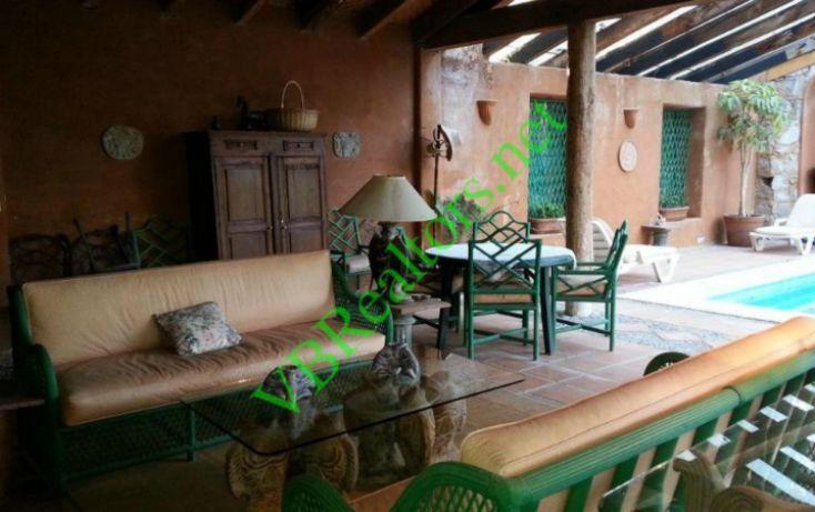 Foto de casa en renta en, avándaro, valle de bravo, estado de méxico, 1524381 no 02