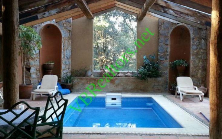 Foto de casa en renta en, avándaro, valle de bravo, estado de méxico, 1524381 no 05