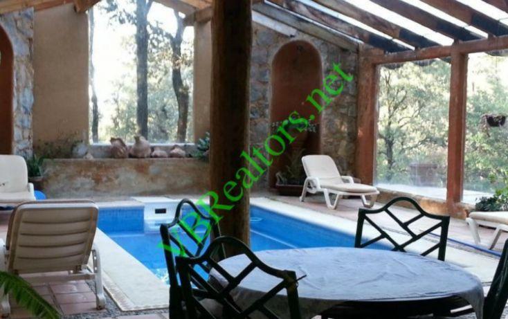 Foto de casa en renta en, avándaro, valle de bravo, estado de méxico, 1524381 no 06
