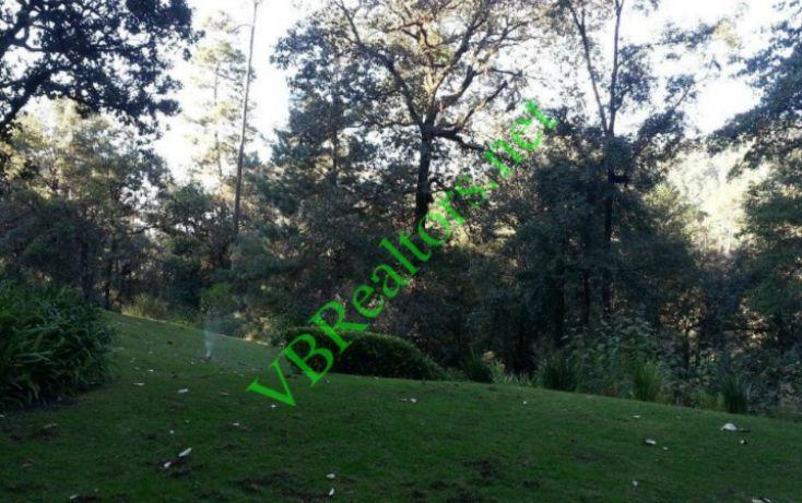 Foto de casa en renta en, avándaro, valle de bravo, estado de méxico, 1524381 no 09
