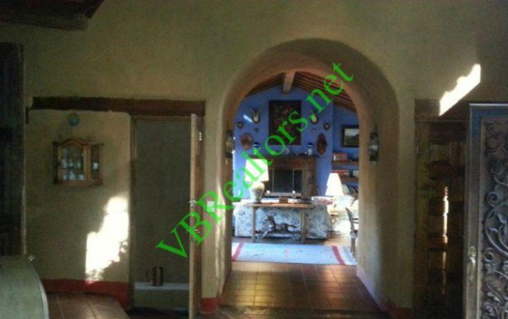 Foto de casa en renta en, avándaro, valle de bravo, estado de méxico, 1524381 no 17