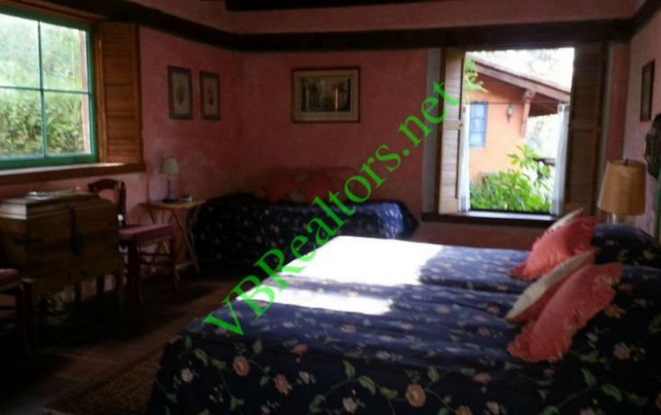 Foto de casa en renta en, avándaro, valle de bravo, estado de méxico, 1524381 no 18
